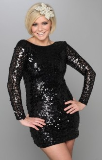 Suzanne Shaw from hear'say